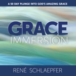 Buy The Grace Immersion book at Amazon.com